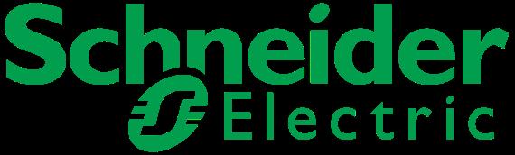 Schneider_Electric_2007.svg