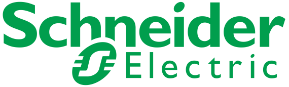 Schneider_Electric_2007.svg