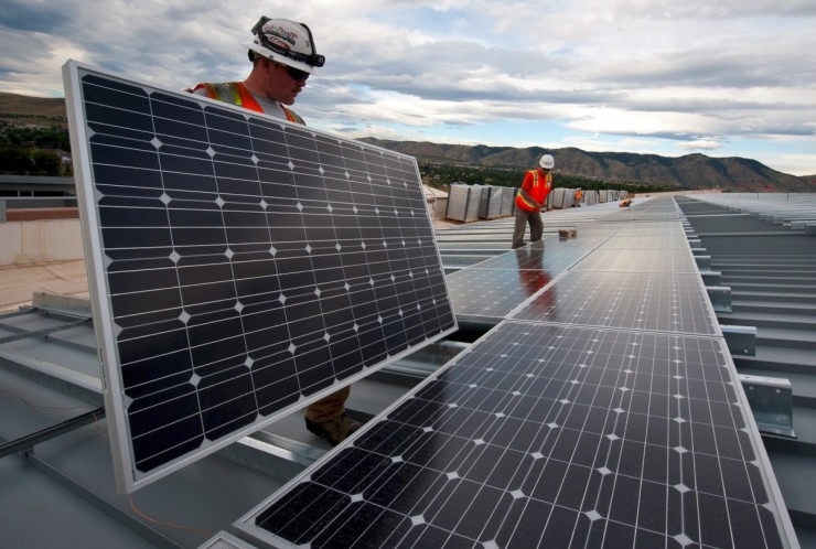 solar_panels_installation_workers_array_power_sun_electricity_energy-1028805