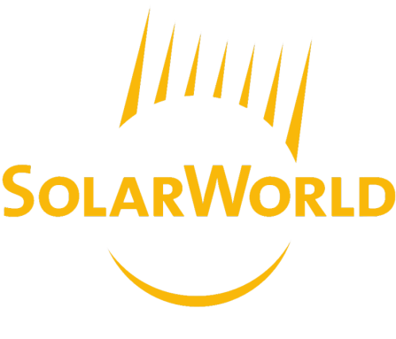 solarworld-e1524798716913.png